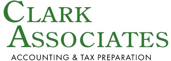 Clark-Associates-Logo